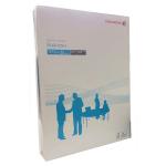 a3-70gsm-fuji-xerox-business-copier-paper