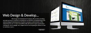 Website-design slider 2 - Copy