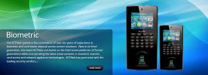 Website-design slider 3