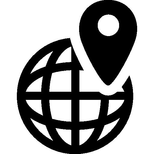 skydata_new_logo_180_70-180x70